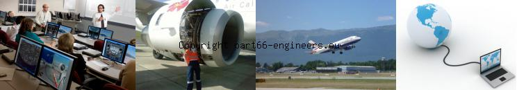 image aircraft engineers Asia