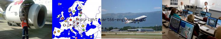 engineering jobs France