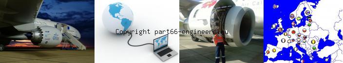 image engineering jobs Europe