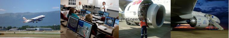 airline maintenance planner jobs Europe