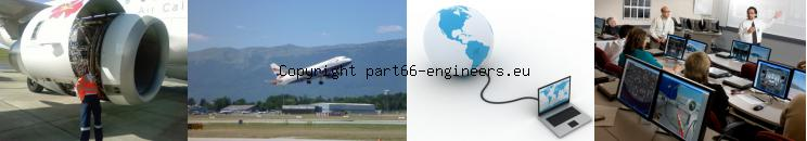 image aviation jobs Asia