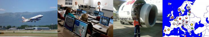 image aviation job France