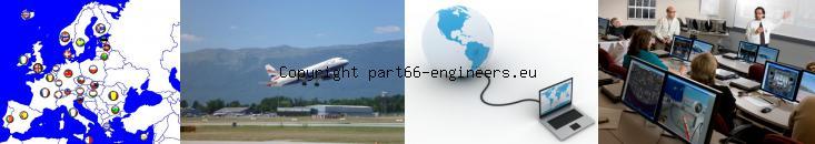 job in aviation Japan