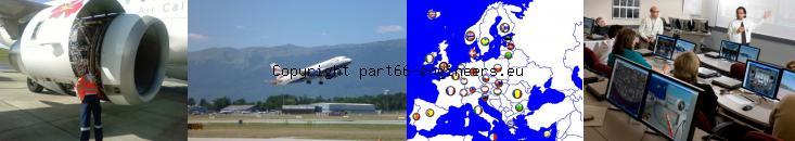 image aircraft mechanics Japan