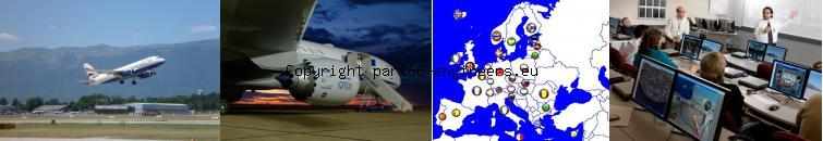 image aircraft mechanic Japan