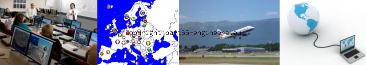 aircraft maintenance jobs France