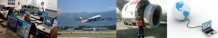 image aircraft maintenance jobs Japan