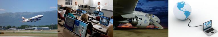aircraft engineering jobs Europe