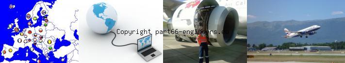 image aircraft engineering jobs Japan