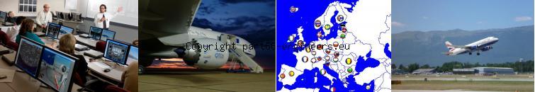 image aircraft engineer jobs UK