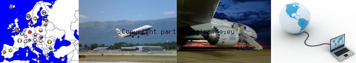 airport operations jobs UK