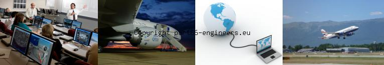 image airport operations jobs France