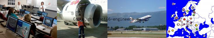 aircraft engineer Japan