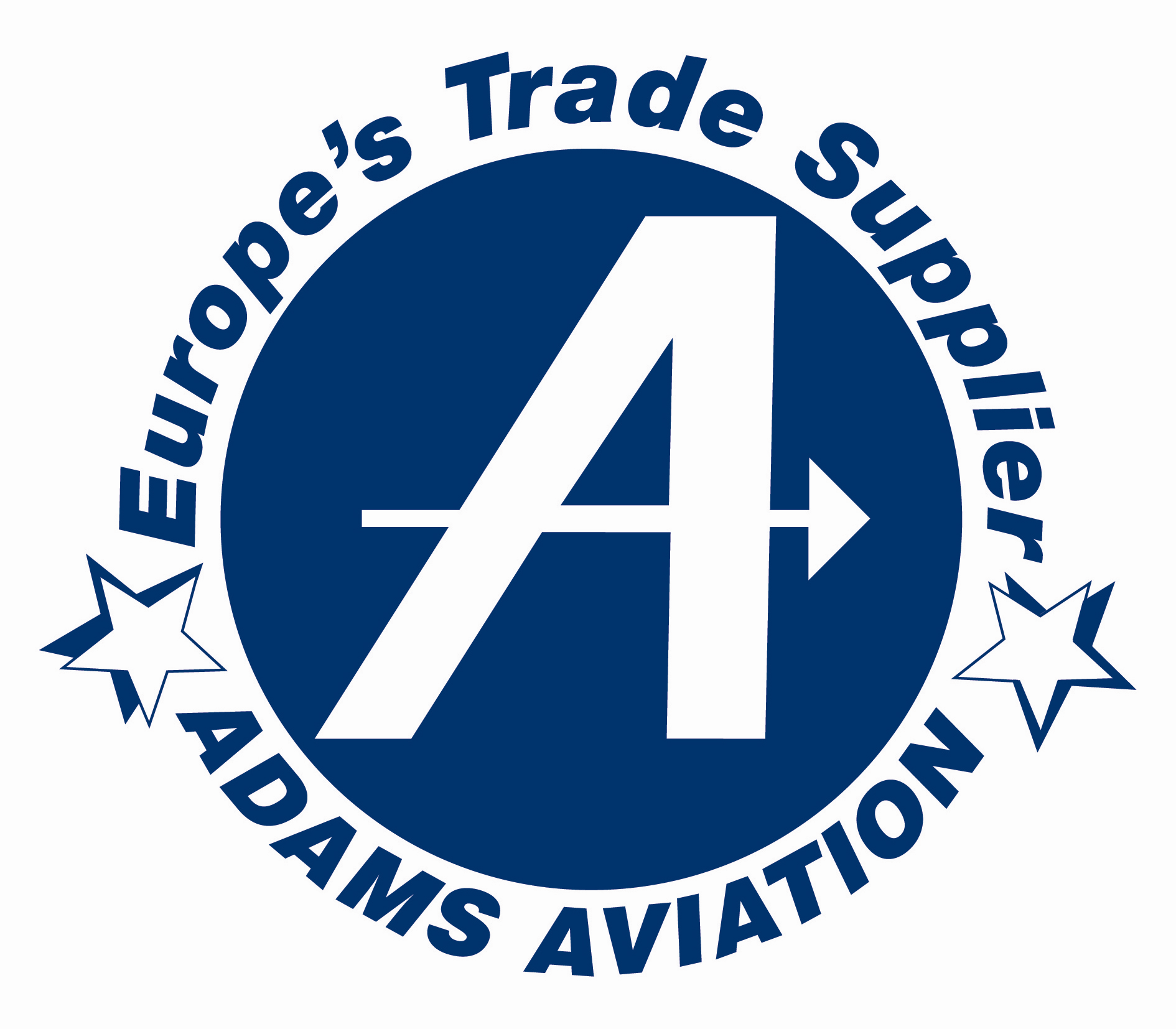Adams Aviation Supply Co Ltd