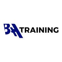 ofertas de empleo mantenimiento aeronáutico JSC BAA Training