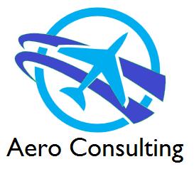 mecanicien aeronautique