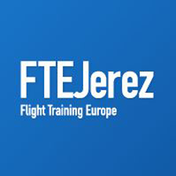 ofertas de empleo mantenimiento aeronáutico Flight Training Europe
