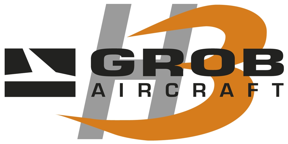 ofertas de empleo mantenimiento aeronáutico GROB AIRCRAFT SE