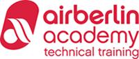ofertas de empleo mantenimiento aeronáutico airberlin technik GmbH