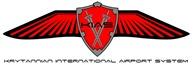 Logo recruter