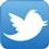 Aviation Sheet metal job on twitter