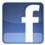 Aviation maintenance job on facebook
